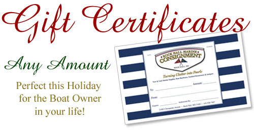 Gift-Certificates2015